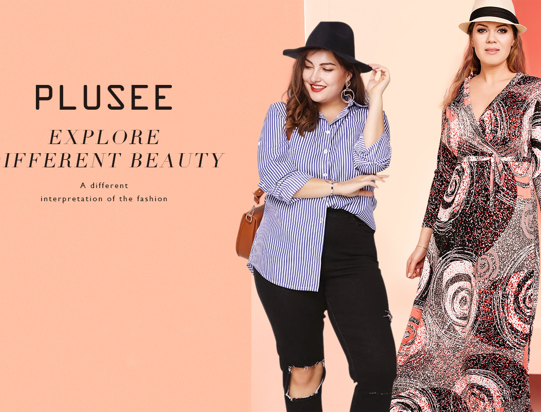Plusee Brand
