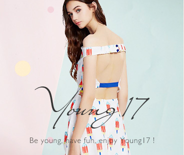 Young17